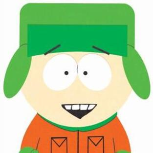 Kyle Broflovski