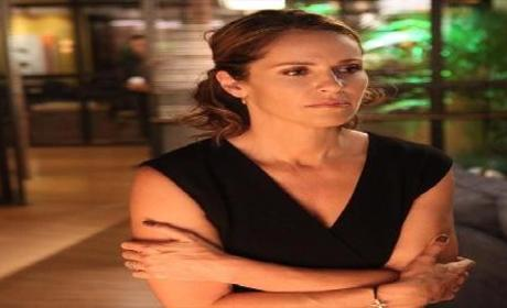 Private Practice Promo & Sneak Peek: All About Honesty