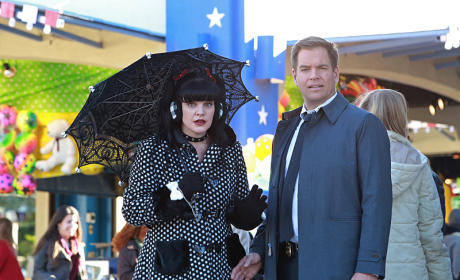 TV Ratings Report: NCIS Soars To Season Highs
