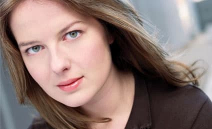 "Gossip Girl ""Webisodes"" to Feature ... Dorota"