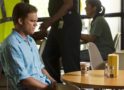 Watch Dexter Season 8 Episode 12 Online