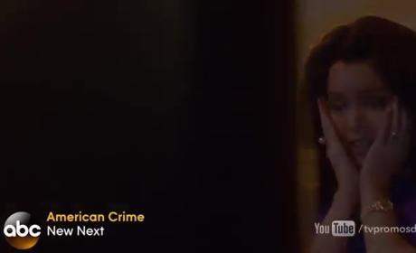 Scandal Season 4 Finale Promo