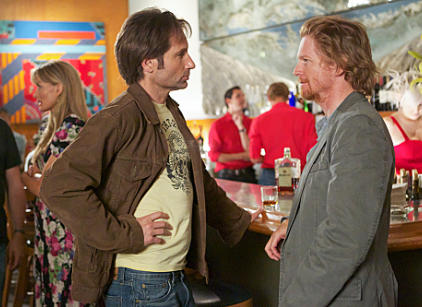 Watch Californication Season 5 Episode 6 Online