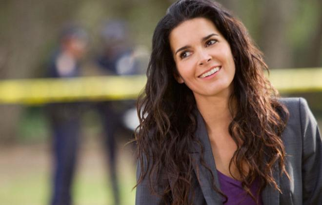 Rizzoli & Isles Season 7 Episode 11 Review: Stiffed