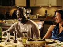 Army Wives Season 6 Episode 10