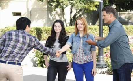 Switched at Birth: Watch Season 3 Episode 17 Online