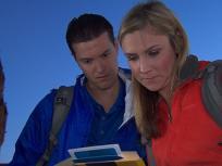 The Amazing Race Season 27 Episode 9