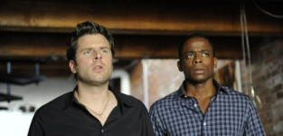 Psych Review: What Happens in Canada...