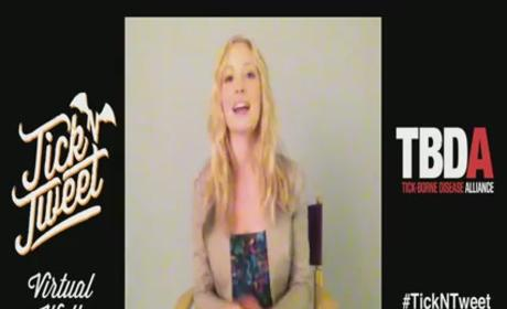 Vampire Diaries Giveaway: Support TBDA, Win Cast-Signed Posters!