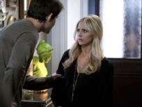 Ringer Season 1 Episode 6