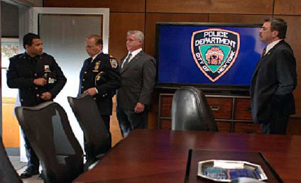 Blue Bloods Season 3 Promo: Back with a Vengeance