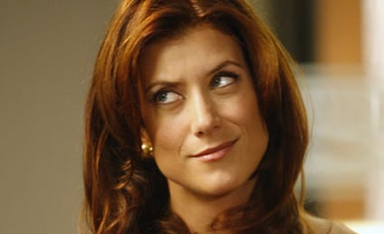 Will Kate Walsh Return to Grey's Anatomy?
