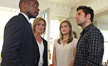 Psych: Watch Season 8 Episode 10 Online
