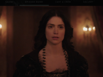 Salem Season 2 Episode 5
