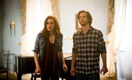 The Originals: Watch Season 1 Episode 13 Online
