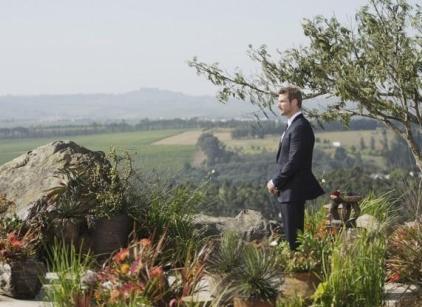 Watch The Bachelor Season 15 Episode 11 Online