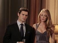 Gossip Girl Season 4 Episode 20