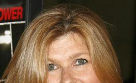 Connie Britton Picture