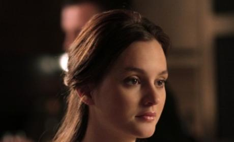 Gossip Girl Co-Star on Dair: Bring It On!