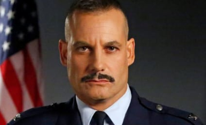 Adrian Pasdar to Smash His Way on to Agents of S.H.I.E.L.D.