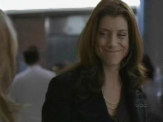 Pleased Addison