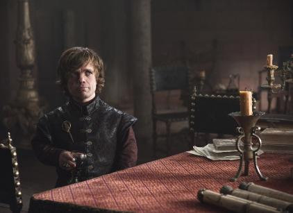 Watch Game of Thrones Season 2 Episode 3 Online