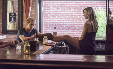 You're the Worst Season 2 Episode 11 Review: A Rapidly Mutating Virus