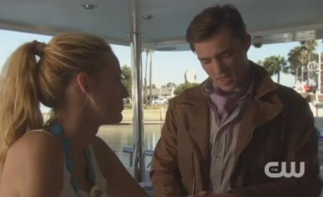 Gossip Girl Season 5 Premiere: Producers' Preview