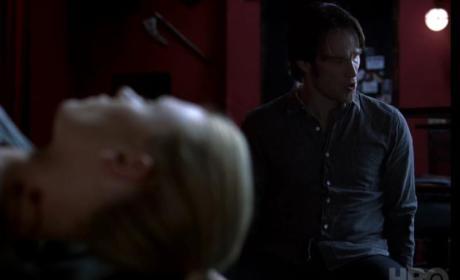 True Blood Episode Reaction: Weigh in Now!
