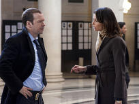 Blue Bloods Season 2 Episode 16