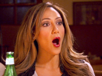 The Real Housewives of New Jersey Season 6 Episode 4