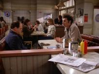 Seinfeld Season 3 Episode 23