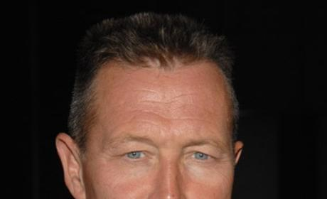 Robert Patrick to Appear on Chuck
