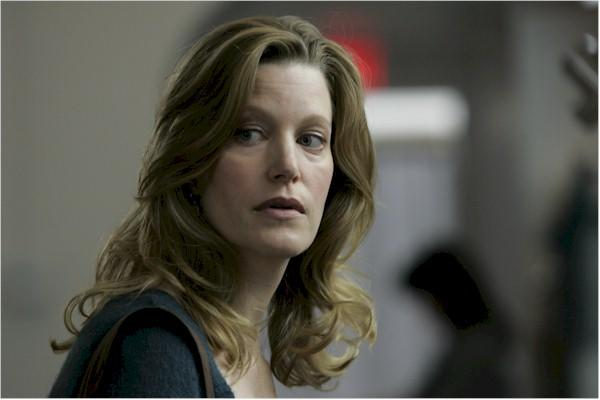 Skyler White Photo