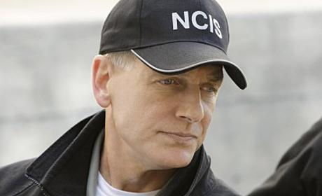 Wanted: A New NCIS Agent