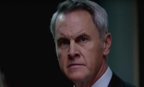 Watch The Last Ship Online: Season 3 Episode 4