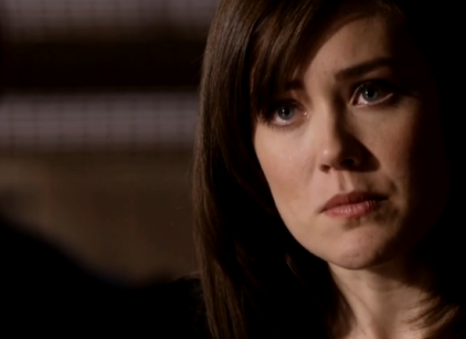 Watch The Blacklist Season 1 Episode 19 Online