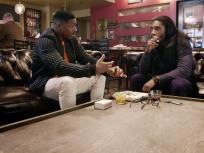 Love and Hip Hop: Atlanta Season 5 Episode 3