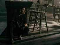 From Dusk Till Dawn Season 3 Episode 9 Review: Matanzas