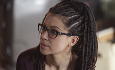 Watch Orphan Black Online: Season 4 Episode 8