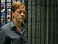 Law & Order: SVU Season 13 Episode 4