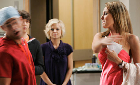 General Hospital Stars Featured on The Bachelor