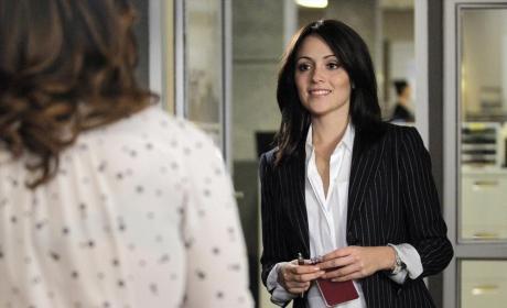 Chasing Life Season 1 Episode 12 Review: Next April