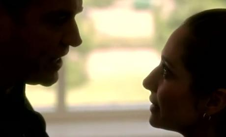 """NCIS """"Past, Present, and Future"""" Clip - You Lied"""