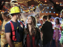 Hart of Dixie Season 2 Episode 5