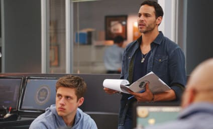 Graceland Character Primer: Who's Who?