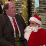 Writers Guild of America Honors Glee, Modern Family, Many More