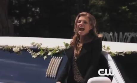 90210 Season 5 Premiere Promo