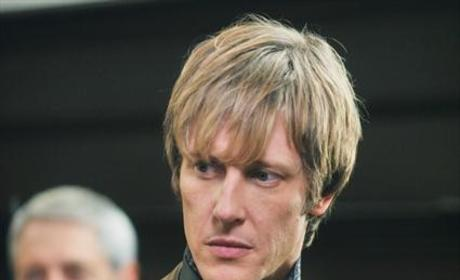 Gabriel Mann as Nolan Photo