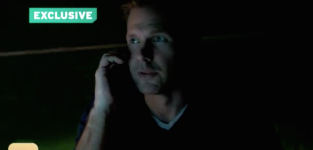 The Vampire Diaries Clip - Alaric, Abducted!